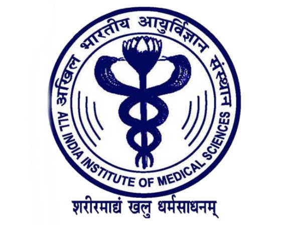AIIMS Releases Notification For 551 Nursing Officers