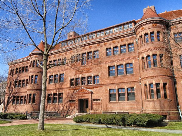 Top 10 Free Online Courses Available For Indians In Harvard University