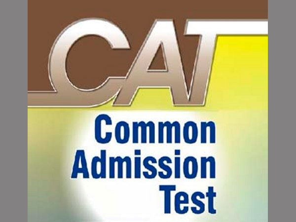 All About Common Admission Test (CAT)