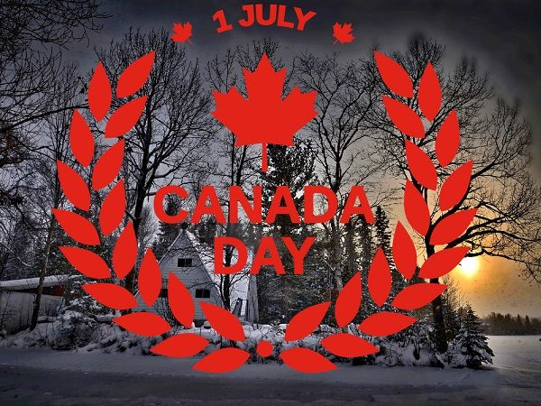 Canada Day: 6 Best Websites For Students
