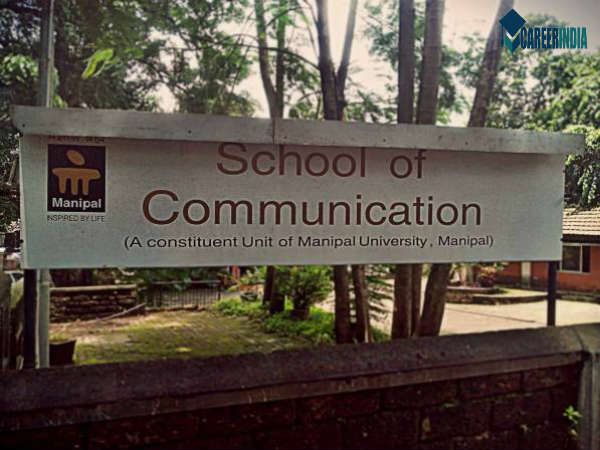 Top 10 Journalism & Mass Comm Colleges