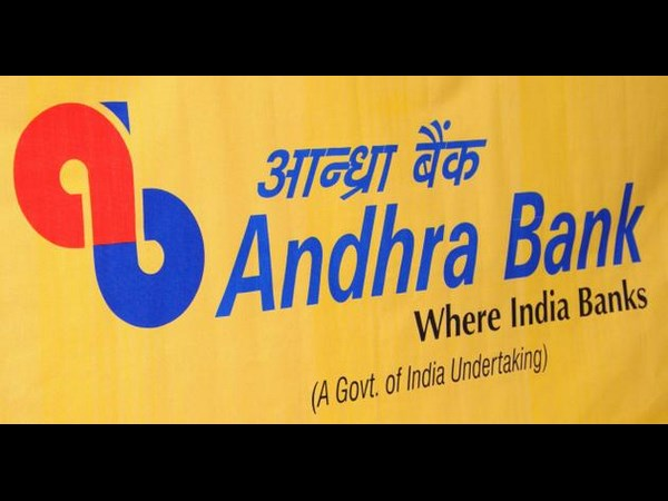 Andhra Bank Recruitment 2018
