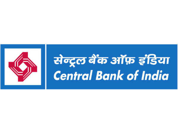 Central Bank Of India Recruitment 2018