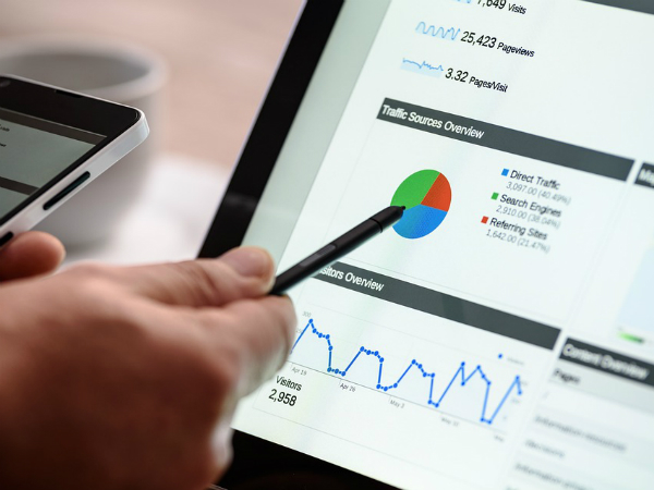 Market Research Analyst Job In India