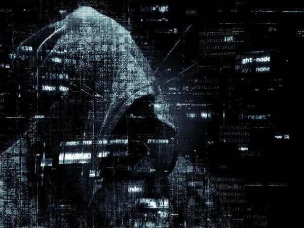 Ethical Hacking And Earning Big Money