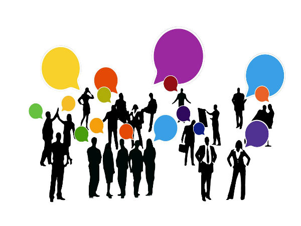 Ace Group Discussions By IT Companies