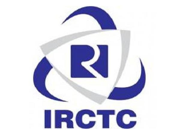 IRCTC Recruitment 2018