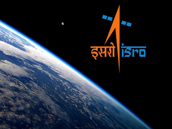 ISRO Recruitment 2018 For Consultants