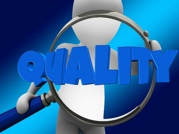 Is Quality Analyst The Job Of Future?