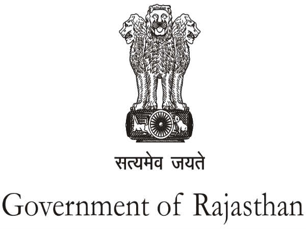 Rajasthan RBSE Class 10 Result 2018