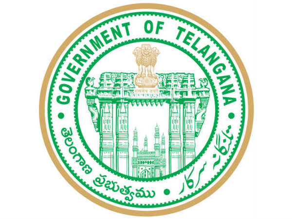 Telangana State Level Police Recruitment