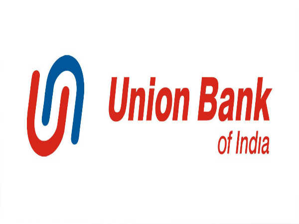 Union Bank Of India Recruitment 2018