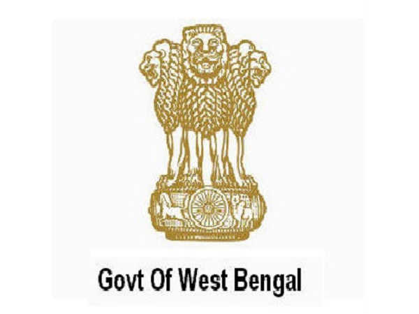 WBBSE Class 10 Results 2018