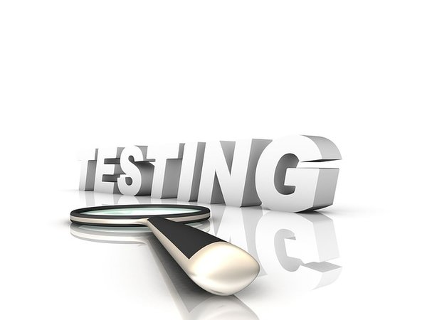 What is National Testing Agency?