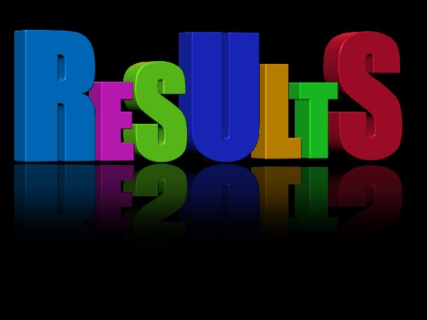 IAS Prelims Results To Be Out On July 15