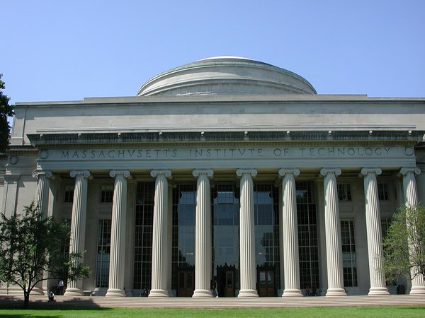 Top 10 Free Online Courses In MIT