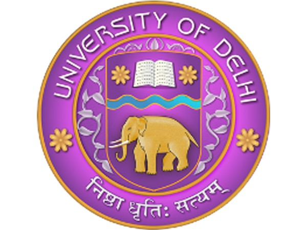 DU JAT 2018: First Admission List Released For UG Various Courses