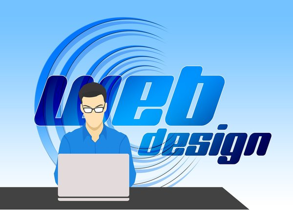 Top Free Online Courses In Web Design