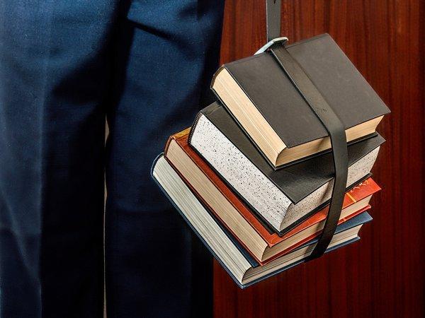 Books For UPPSC Preliminary Preparation