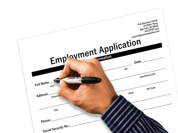 CPCL Recruitment For Trade Apprentices