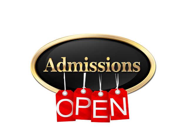Jamia Millia Islamia BDS Admissions 2018