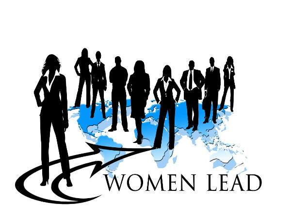 5 Ways To Be A Successful Woman Leader In An Organisation