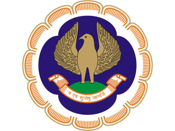 ICAI CA CPT Results 2018 Released