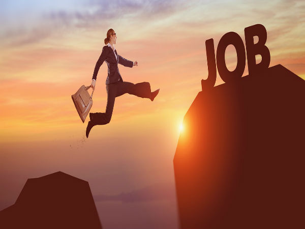 5 Top Entry-level Jobs For MBA