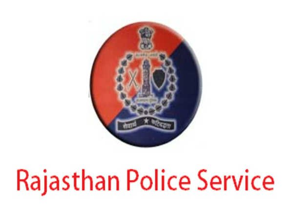 Rajasthan Police Recruitment 2018 For 623 Constables