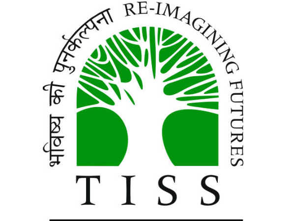 TISS Recruitment 2018