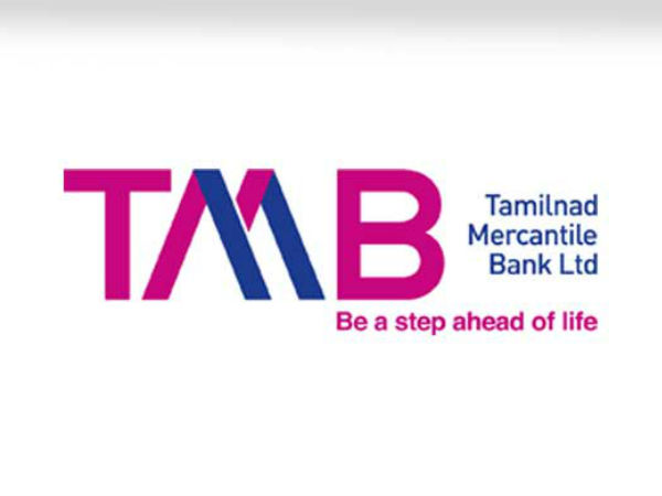 TMB Recruitment 2018