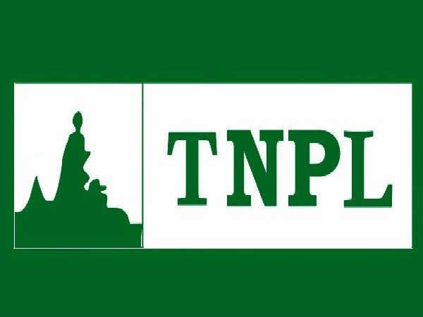 TNPL Recruitment 2018
