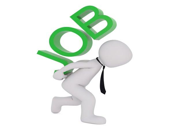 DIPP Recruitment For 220 Examiner Vacancies