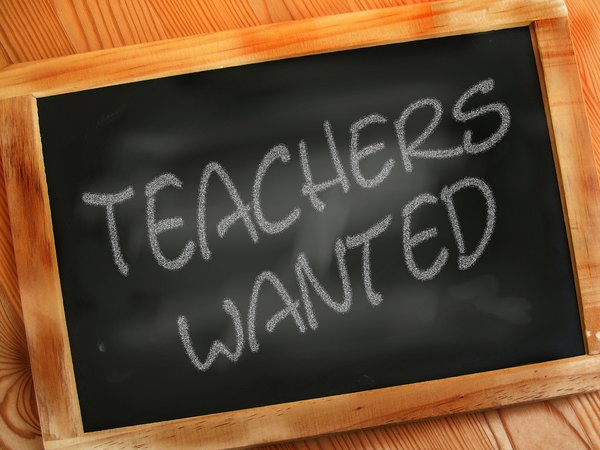 Top 8 Teacher Jobs You Should Not Miss