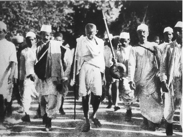 Independence Day: Top 5 Freedom Fighters Who Pursued Their Higher Studies Abroad