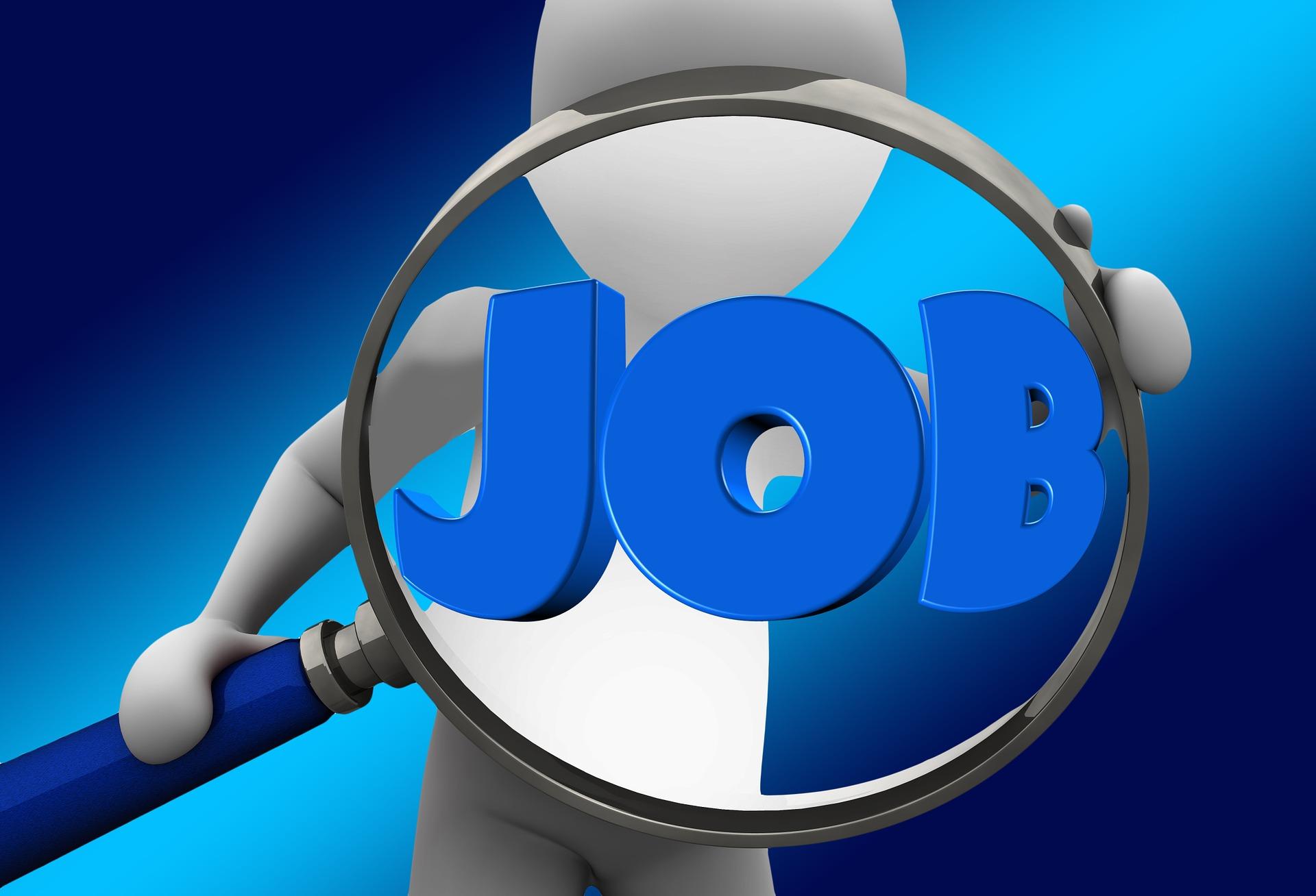 ICSI Recruitment For CRC Executives