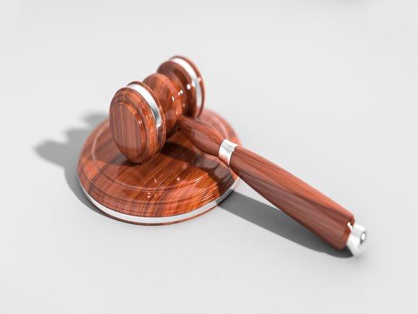 349 Civil Judge Vacancies In Bihar