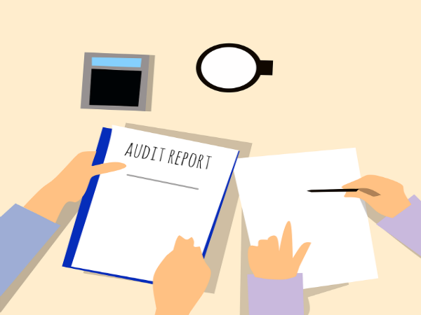 How To Become An Auditor?