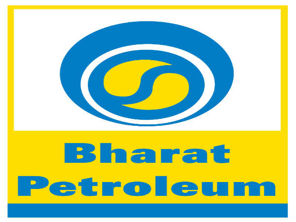 BPCL Recruitment 2018: Earn Up To INR 22 Lakhs!