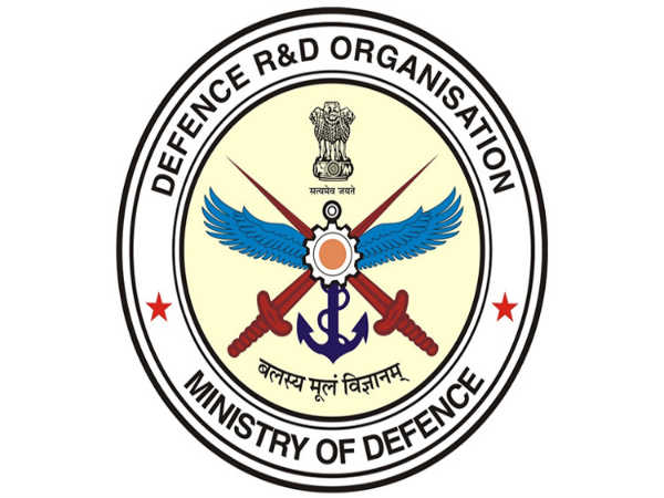 DRDO Recruitment 2018