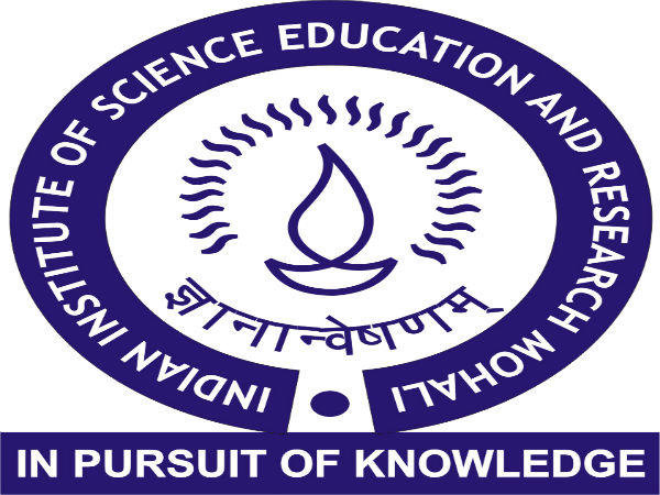 IISER For Engineering Aspirants