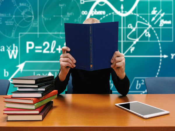 Got Low Marks? Top 5 ITI Courses That Can Be Pursu