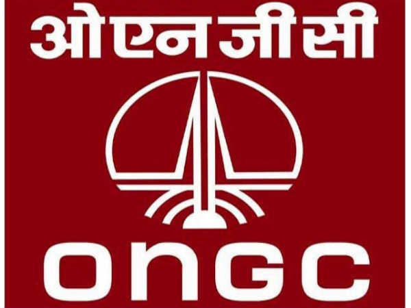 ONGC Recruitment 2018