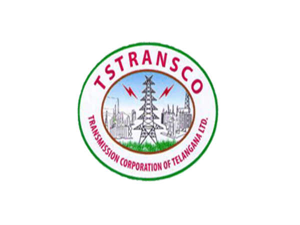 TSTRANSCO Recruitment 2018 For Junior Personnel Of