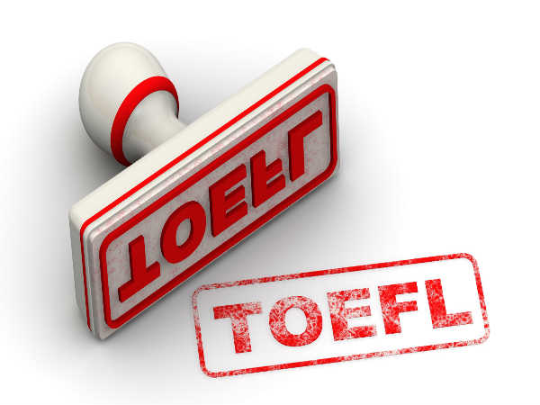 All You Should Know About TOEFL Exam