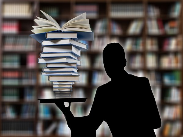 Best Books For IBPS PO Preparation
