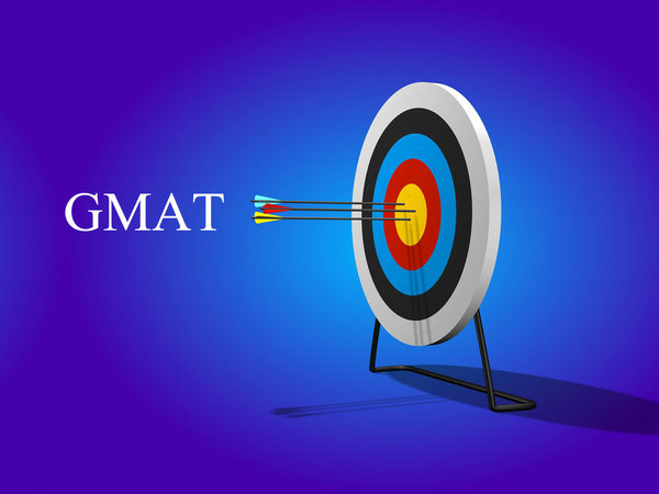 Who Conduct The GMAT?