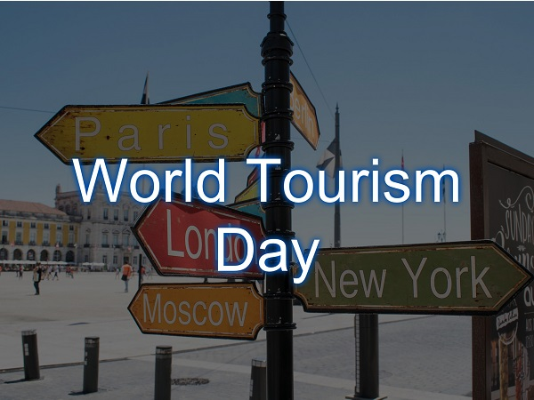 World Tourism Day: Top 10 Careers In Tourism Industry