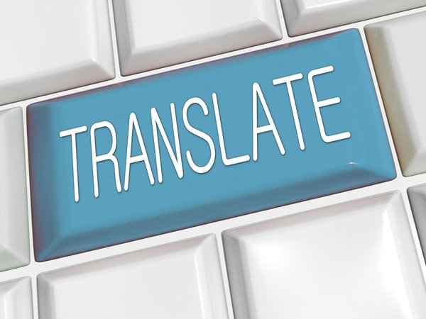 How To Become A Translator