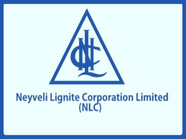 NLC Recruitment 2018 For Managers